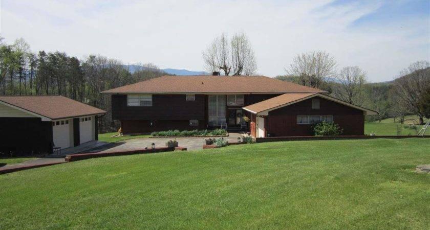 Real Estate Agent Gatlinburg Tennessee Homes Sale