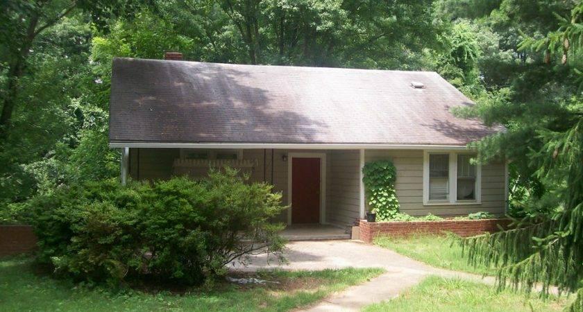 Real Estate Asheville North Carolina