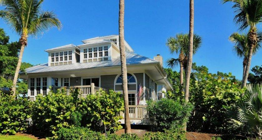 Real Estate Boca Grande Area Buy Sell John Harms