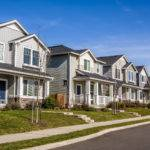 Real Estate Canada Number Prospective Home Buyers Drops Nearly