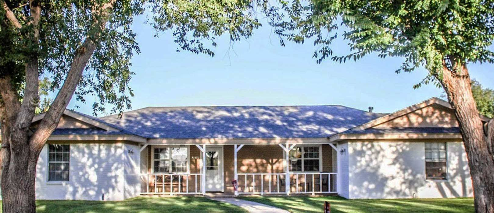 Real Estate Gary Papay Agent Amarillo Homes