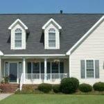 Real Estate Greenville Homes Sale
