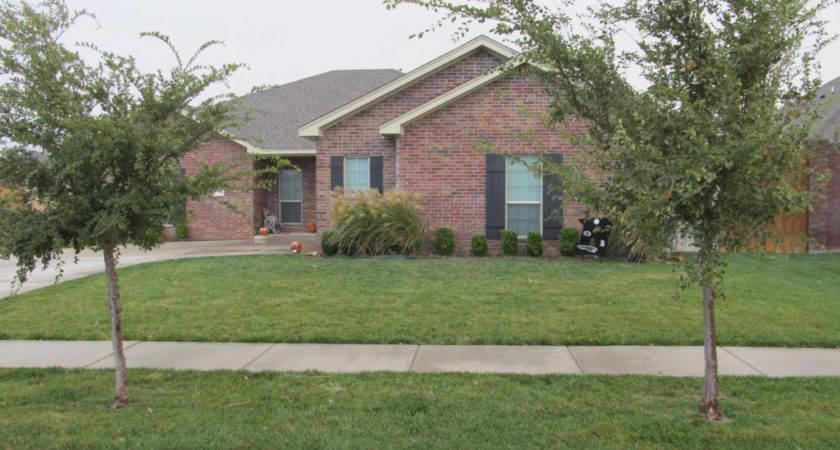 Real Estate Homes Sale Amarillo Search