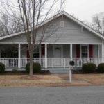 Real Estate Homes Sale Greenville Mobilegreenville