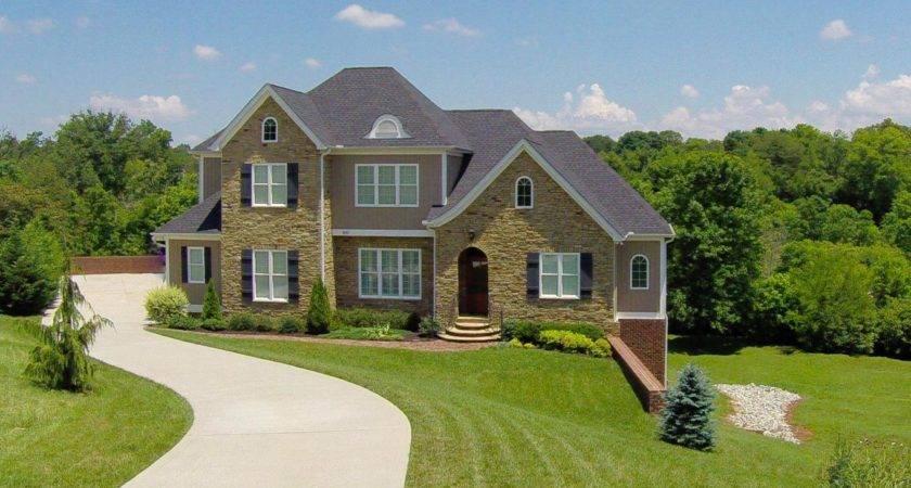 Real Estate Homes Sale Knoxville Find