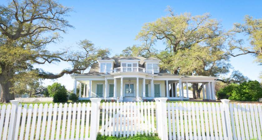 Real Estate Homes Sale Macon Search Houses Middle