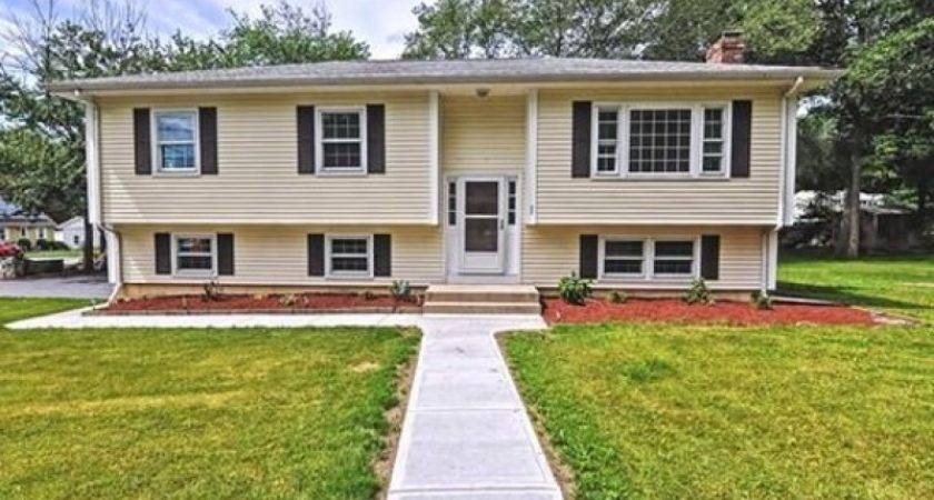 Real Estate Homes Sale Milford Patch