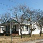 Real Estate Information Archive Greenville Homes Sale