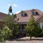 Real Estate Kingman Brenda Cross Arizona