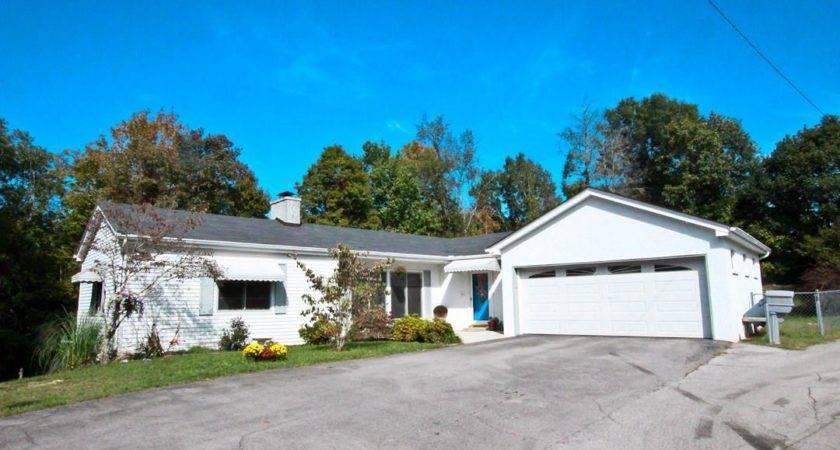 Real Estate Morristown Trend Home Design Decor
