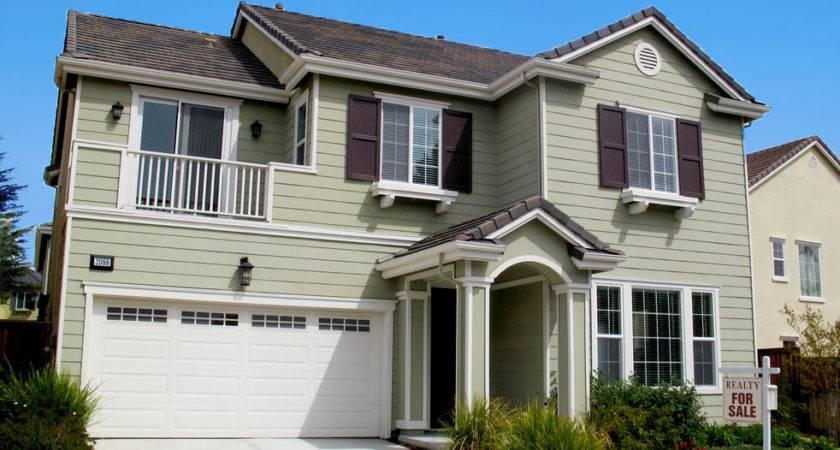 Real Estate Ocala Villages Roberts