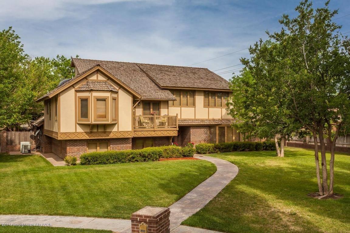 Real Estate Sale Listingid Amarillo