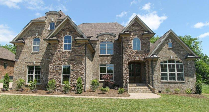 Real Estate Search Hendersonville Homes Sale Tennessee