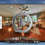 Real Estate Virtual Tour Stats