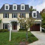Really Nice Homes Kensington Maryland