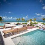 Realty Cancun Homes Sale Waterfront Properties Puerto