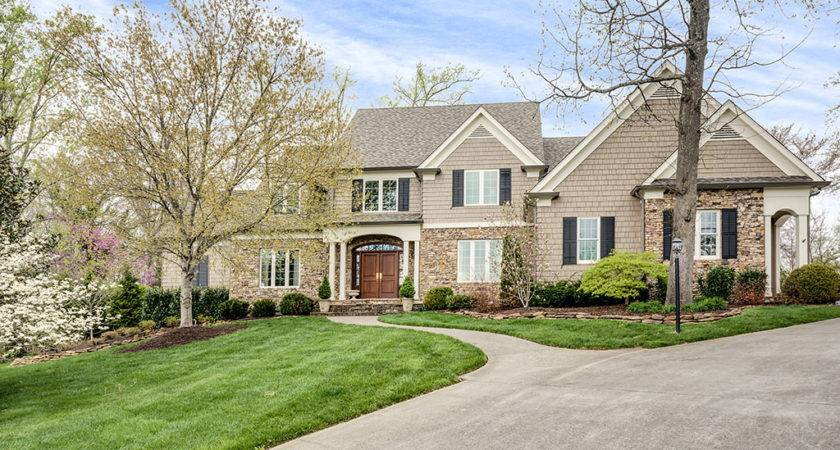 Realty Knoxville Tennessee Real Estate Homes Sale Lease