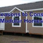 Reasons Buy Modular Home Big Sky Homes