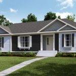 Reasons Consider Manufactured Home Southern Hospitality