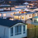Reasons Investors Loved Hated Within Mobile Home Communities