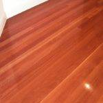 Red Gum Timber Floor Renovation New Flooring Floors Pty Ltd