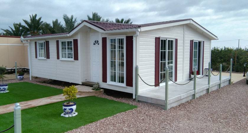Reduced Alucasa Residential Parkhome Sale