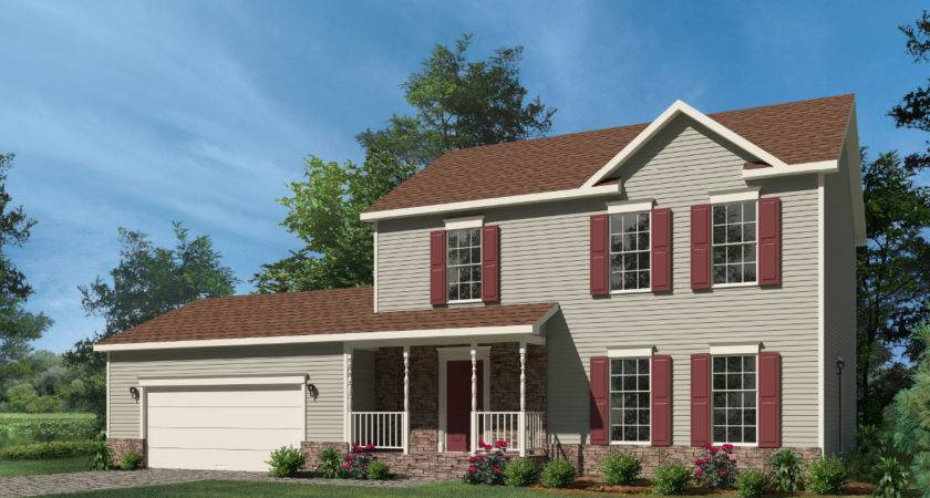 Related Story Manufactured Homes