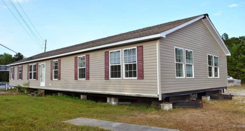Related Used Double Wide Mobile Homes Sale