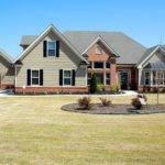 Remodel Manufactured Homes Websites Joy Studio Design Best