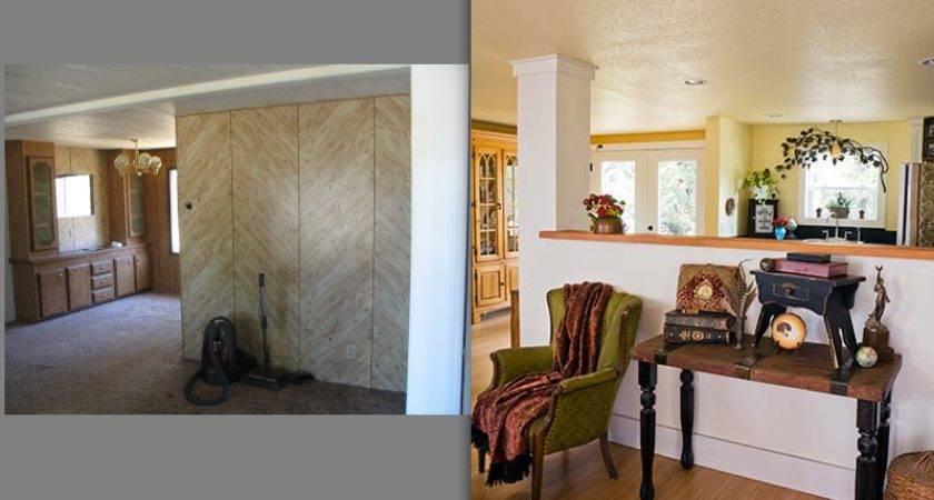 Remodeling Mobile Homes Interior Related Keywords