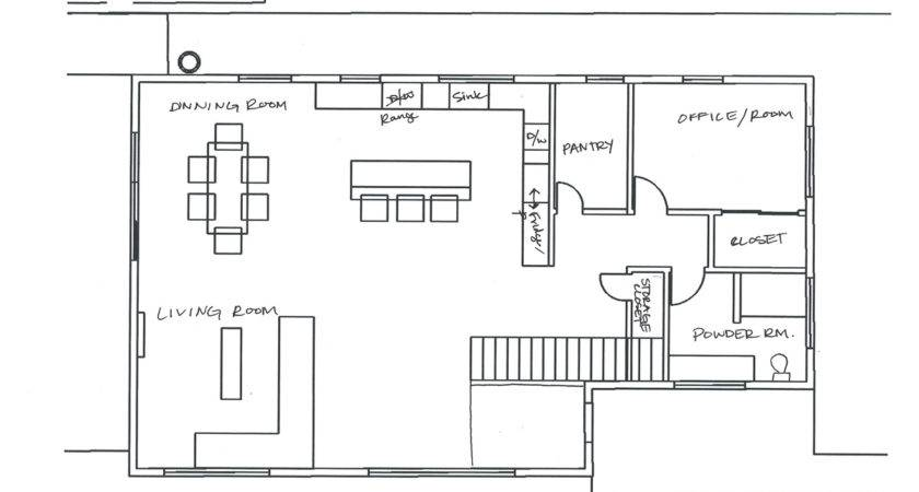Remodels Pop Top Kitchen Remodel Denver Design Bathroom