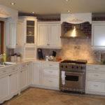 Renovated Mobile Homes Joy Studio Design Best