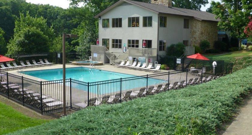 Rent Apartments Kingsport Trend Home Design Decor
