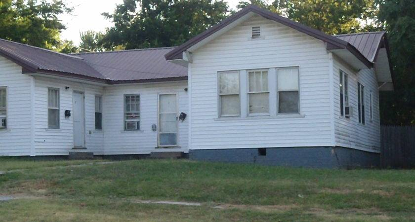 Rent Archives Houses Apartments Mobile Homes