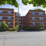 Rent Bedroom Apartments Ottawa Sandy Hill