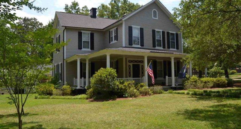 Rent Own Homes Cheraw