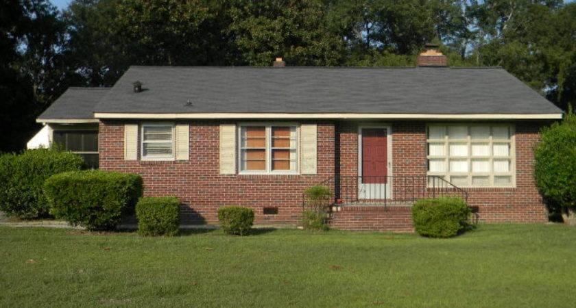 Rent Own Homes Orangeburg