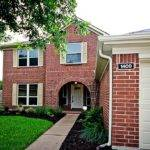 Rent Own Homes Rosenberg