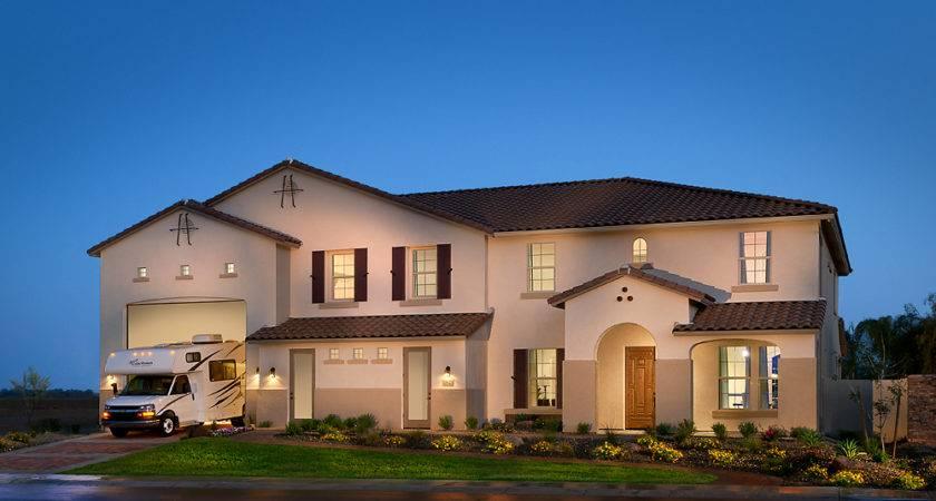 Rent Phoenix Arizona Also New Homes Sale Tucson