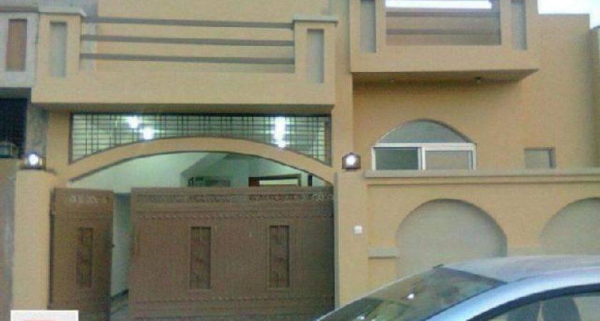 Rent Single Room Rawalpindi Mitula Homes