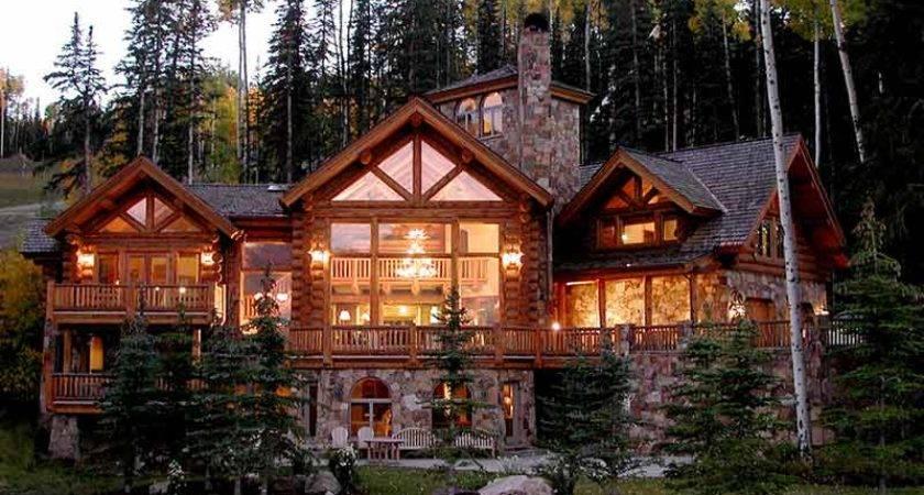 Rental Homes Colorado Bobcat Lodge Home