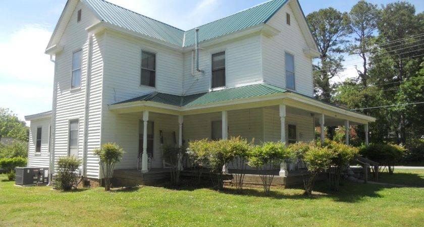 Rental Homes Greensboro Rent Home