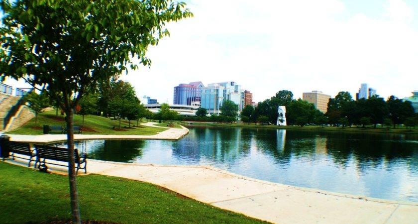 Rental Homes Huntsville Alabama