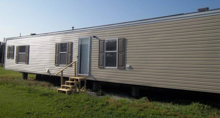 Repo Manufactured Homes Bestofhouse