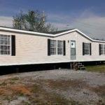Repo Mobile Homes Alabama Devdas Angers