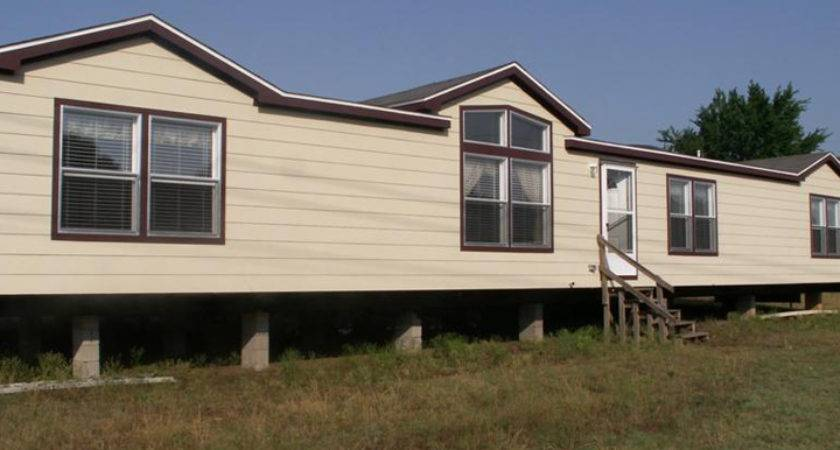 Repo Mobile Homes Albertville Alabama