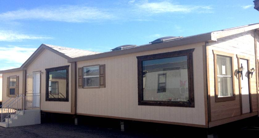 Repo Mobile Homes Dalton Ideas