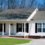 Repo Mobile Homes Louisiana Bestofhouse