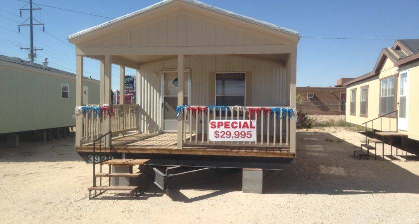 Repo Mobile Homes Sale Kelsey Bass Ranch