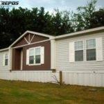 Repo Mobile Homes Sale Oklahoma Photos
